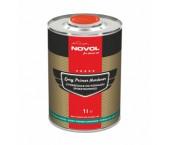 Epoxy Primer Hardener – Utwardzacz do podkładu epoksydowego