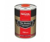 Filler Hardener – Utwardzacz do podkładu akrylowego