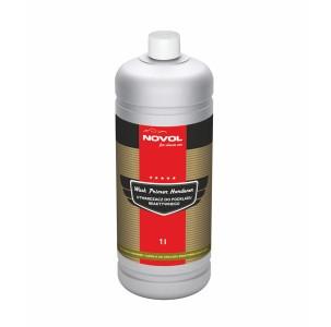 Wash Primer Hardener – Utwardzacz do podkładu reaktywnego